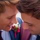 飛び込み王子が同性結婚!イケメンカップルに目が幸せすぎます…!!(*´﹃`)