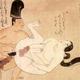 男も女も魅了する美少年版キャバクラ❝陰間茶屋❞ってどんなところ?