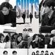 大人気ブロマンスドラマ『SUITS』韓国版にリメイク!