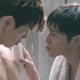 シャワールームで急接近?!ユノ×ジョンヒョン話題の韓国新CM