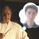 NHKのBL朗読?『男色大鑑』特集が番組史過去3本の指に入る反響を呼ぶ!?