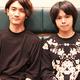 高2×26歳♥熊谷健太郎×村瀬歩で年の差BLCD!収録後写真など到着