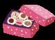 JUNONでも話題になる男同士で贈るチョコがアツイ! 2019年バレンタインチョコ特集