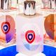 パリのフレグランスカンパニーEtat Libre D'Orangeから精液の香りの香水が発売中!?