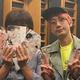 CV.佐藤拓也×江口拓也「令和処女を捧げました」BLCDインタビュー