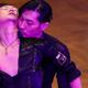 井上佐藤トークショーも!熱い抱擁に悶絶…男同士の舞踏会を堪能したレポ!
