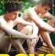 「僕はゲイじゃない」「そんなの知ってる。」話題のオランダBL映画が『のむコレ』にて上映決定!