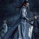 中国発ブロマンスドラマ『陳情令』の番外編2本が日本に上陸‼
