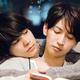 映画「窮鼠はチーズの夢を見る」の成田凌、ブルーリボン賞助演男優賞獲得!