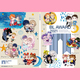 4月2日開始!人気BL漫画家28名描き下ろし豪華小冊子プレゼント