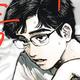 梶裕貴と小野賢章主演!『夢中さ、君に。』1日限定生朗読劇!