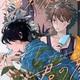 年下の幼馴染!「高そうな」男!ア○ル開発の天才! 5月14日発売コミック、CD【BL新刊】