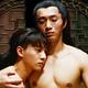 人間の高官×人魚の皇子?!衝撃の中国実写BL『鲛绡碧 真珠の涙』が上映決定‼