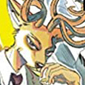 【BEASTARS】もうひとりの主人公?重い過去を持つカリスマ……ルイの魅力を語る!