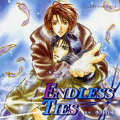ENDLESS4 ENDLESS TIES 甘い束縛