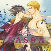 SASRA(2)