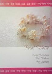 Pearl White(合同誌)