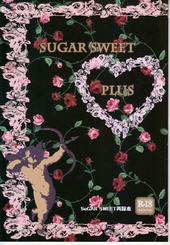 sugar Sweet Plus