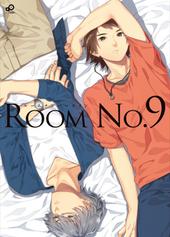 Room No.9