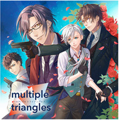 multiple triangles
