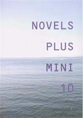 NOVELS PLUS mini 10