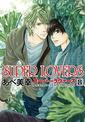 SUPER LOVERS(8)