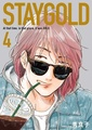 STAYGOLD (4)