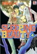 SLEEPING BEAUTY(4)