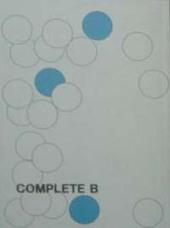 COMPLETE B