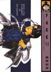 FAKE(6)