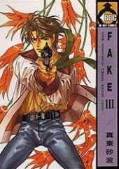 FAKE(3)