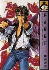 FAKE(2)