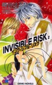 INVISIBLE RISK(2)