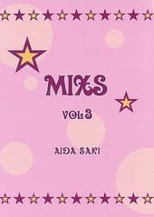 MIXS vol.3