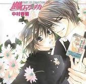 純愛ロマンチカ(1)