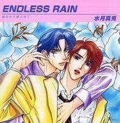 ENDLESS1 ENDLESS RAIN~胸の中で眠らせて~