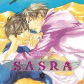 SASRA(4)