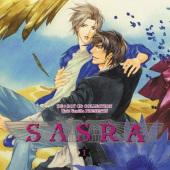SASRA(1)