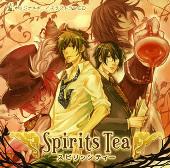 Spirits Tea スピリッツティー