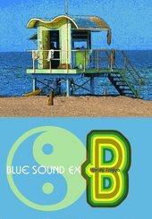 BLUE SOUND EX