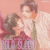 COLD SLEEP