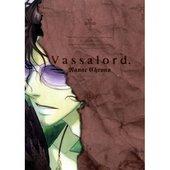 Vassalord.(3) (初回限定版)