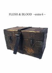 FLESH&BLOOD extra6
