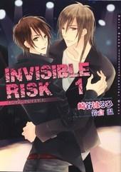 INVISIBLE RISK(1)
