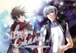 Silver Chaos -トリプルセレクション-