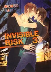 INVISIBLE RISK(3)