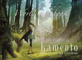 Lamento -BEYOND THE VOID- World guidebook