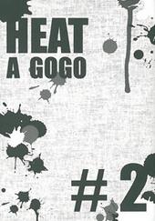 HEAT A GOGO #2