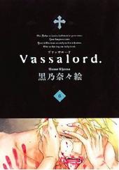 Vassalord.(6)
