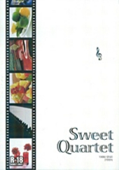 Sweet Quartet